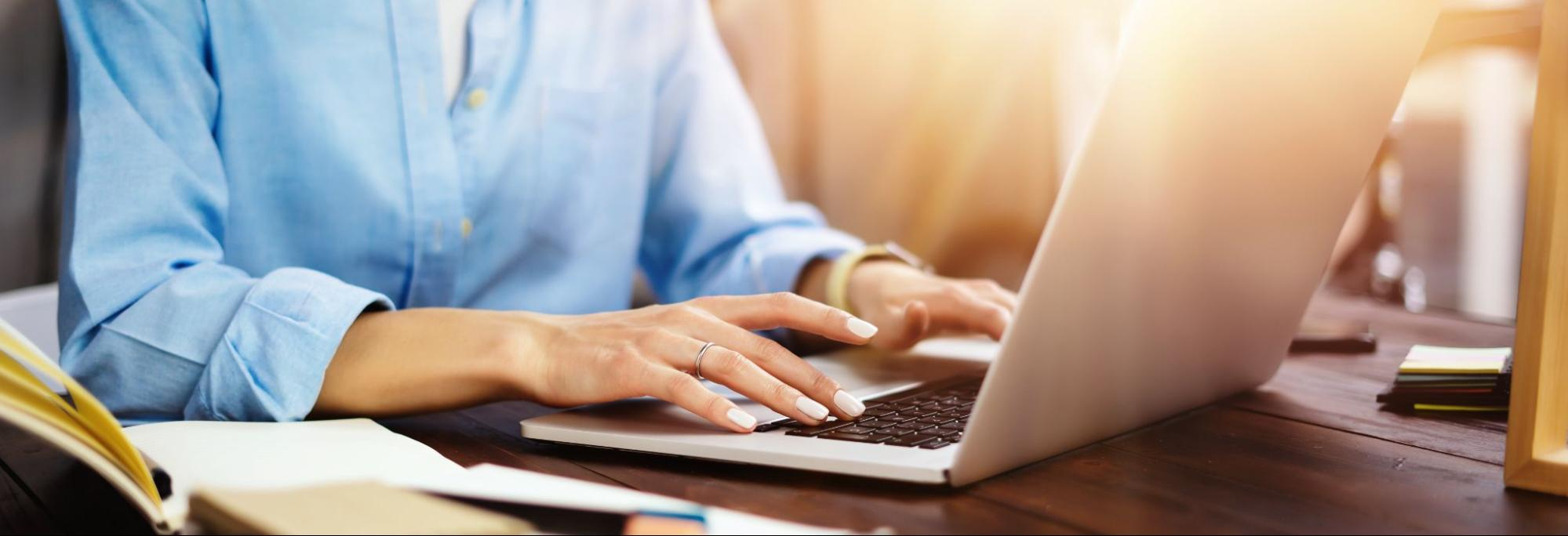 Introduction to Whitepaper Writing 【Content Marketing Basics】