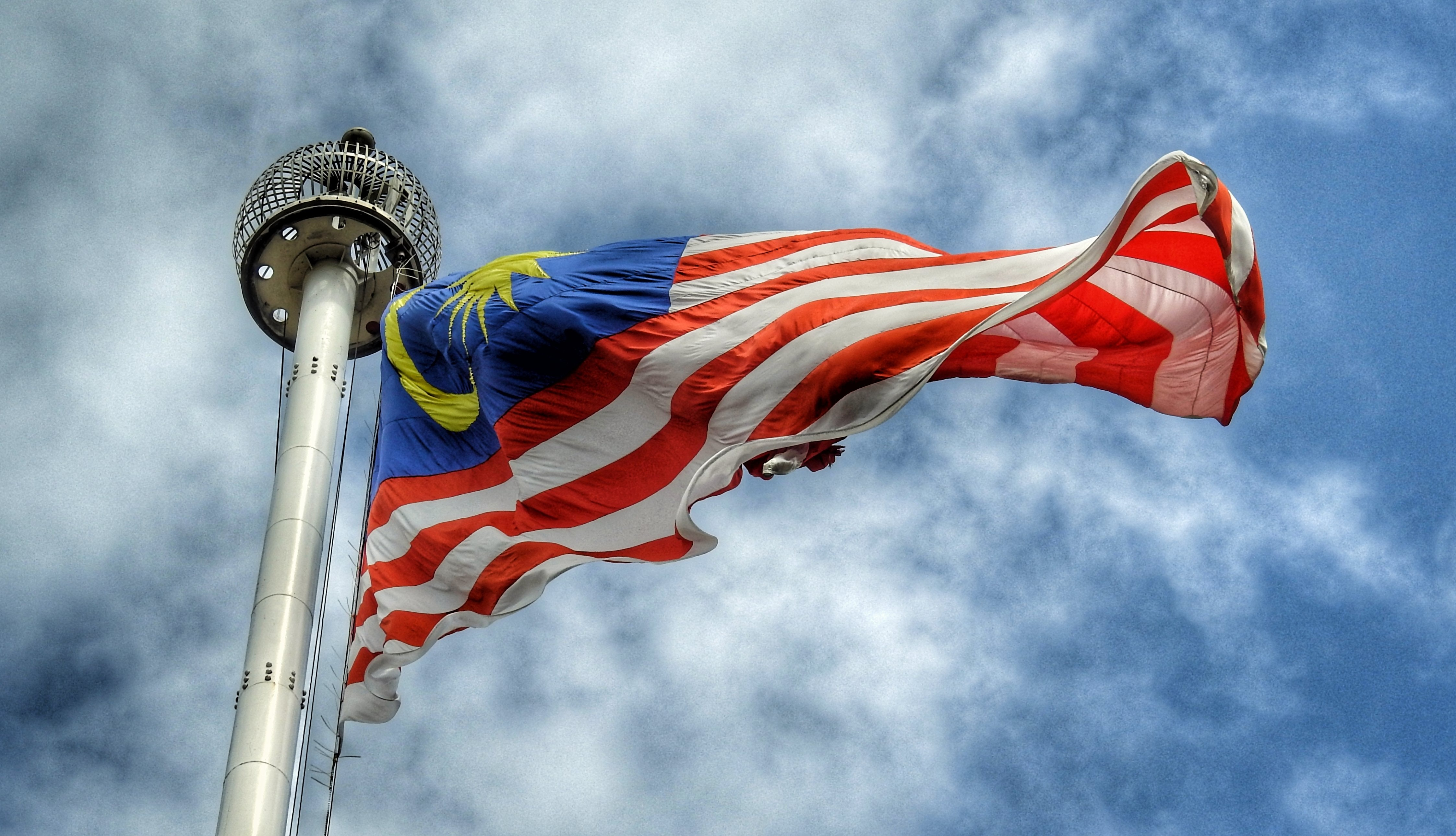 Getting More Personalized (Marketing) in Malaysia